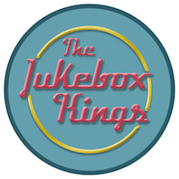 The Jukebox Kings Weddng Band