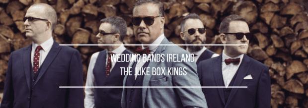 """Wedding Band Ireland """"Wedding Bands Ireland , Wedding Band Ireland,"""