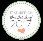 One Fab Day Online Wedding Magazine