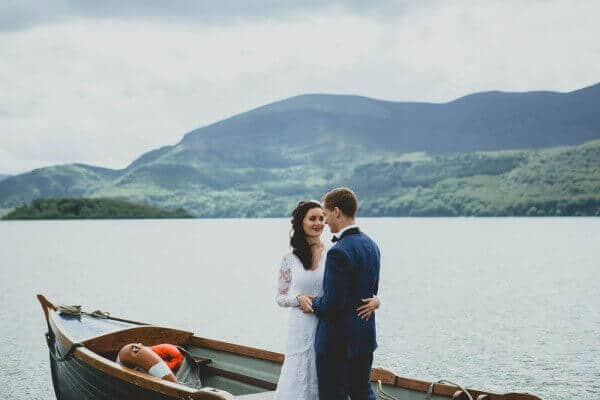 Vintage-Irish-Wedding-at-The-Europe-Hotel (15 of 26)