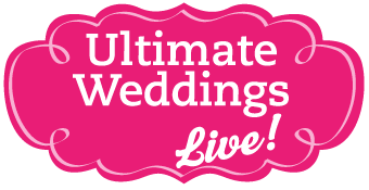Ultimate Weddings Live Wedding Fair